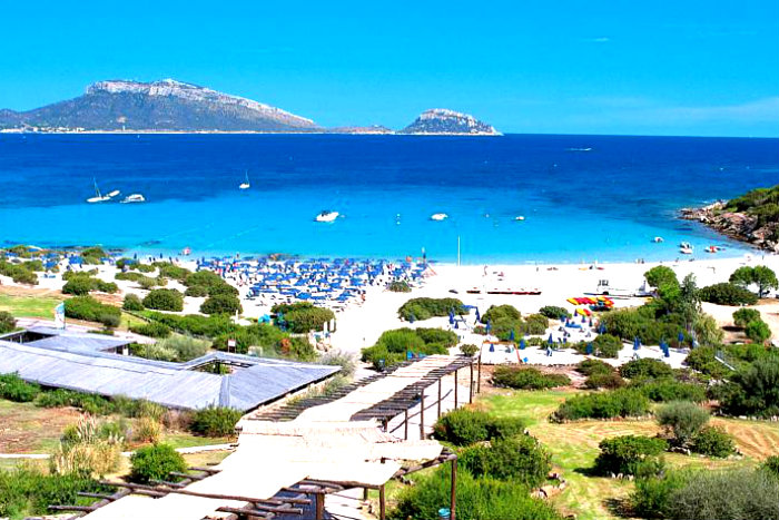03-offerta-estate-sardegna-club-valtur-colonna-beach-a-golfo-aranci