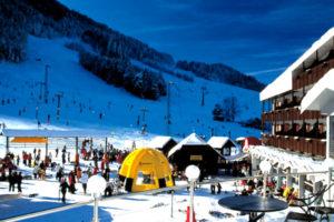 00-santo-stefano-2016-sulla-neve-a-roccaraso-hotel-holidays-sci