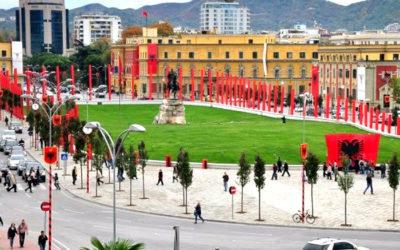 5 Città da non perdere in Albania
