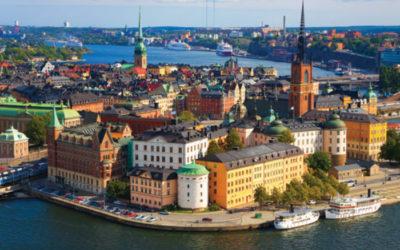 Oslo: cosa vedere in 2 giorni