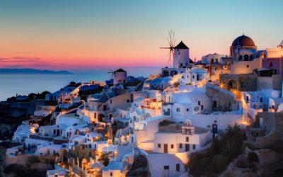 2020 Costa Luminosa Mediterraneo Orientale da Bari