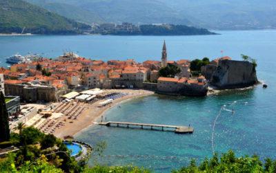 Perché scegliere un viaggio in Montenegro?