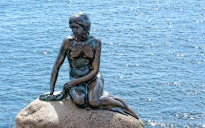 Cosa Vedere a Copenaghen in 24 ore