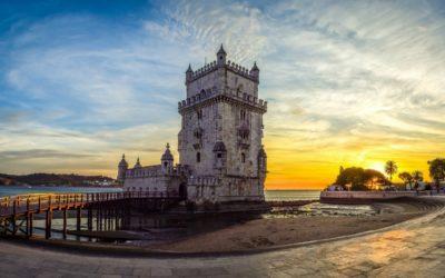 Mini Tour del Portogallo da Lisbona 2020 (solo tour)
