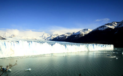 Tour in Argentina… I luoghi da vedere assolutamente