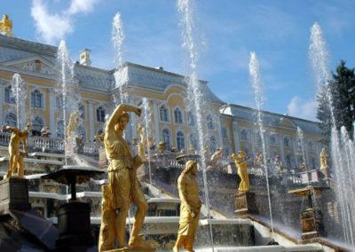 5San-Pietroburgo_0