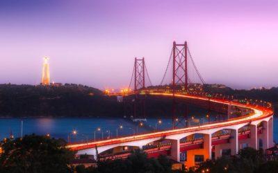 Tour Portogallo Autentico da Lisbona 2020 (solo tour)