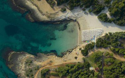 Puglia: Th Ostuni Village
