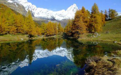 Tour tra le tradizioni culturali e gastronomiche in Valle D'Aosta