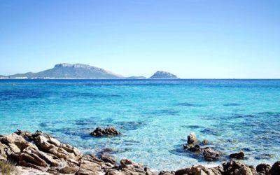2020 Costa Victoria Mediterraneo Occidentale da Salerno