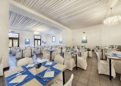 Ristorante Athena Resort