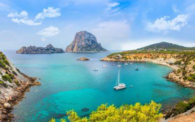 2020 Costa Diadema Mediterraneo Occidentale da Napoli