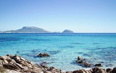 Sardegna: Club Hotel Eurovillage a Budoni
