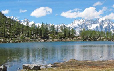 Alla scoperta della Valle D'Aosta, le cose da non perdere