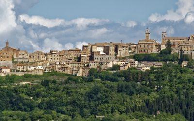 I Borghi della Toscana da non perdere