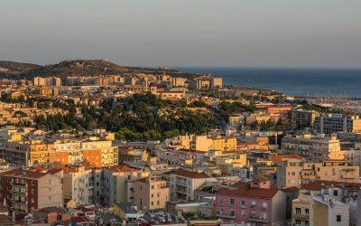 2021 Costa Pacifica Mediterraneo Occidentale da Civitavecchia