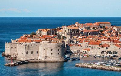 2021 Costa Luminosa Mediterraneo Orientale da Bari