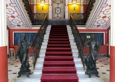 Palazzo di Sissi
