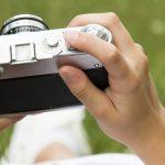 Come scattare foto migliori nei viaggi