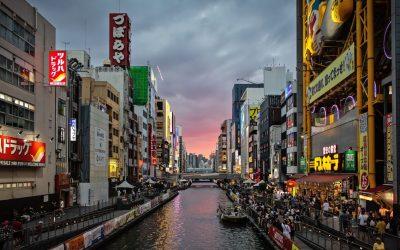 11 Curiosità che ti stupiranno in Giappone