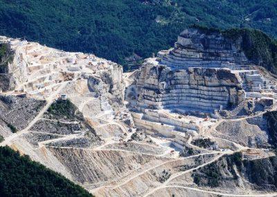 Cava di Carrara