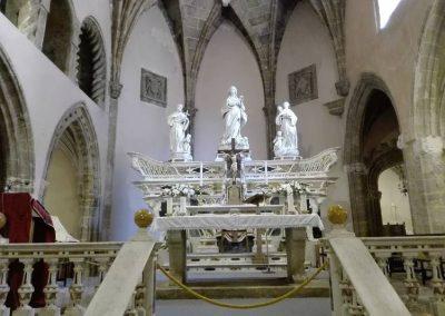 Chiesa di Alghero