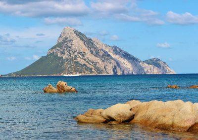Golfo di Olbia