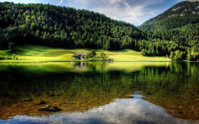 Ferragosto esclusivo nel Tirolo Austriaco
