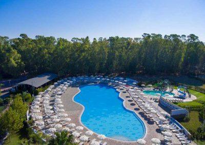sibari-green-village-calabria-piscine