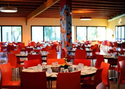 sibari-green-village-calabria-ristorante