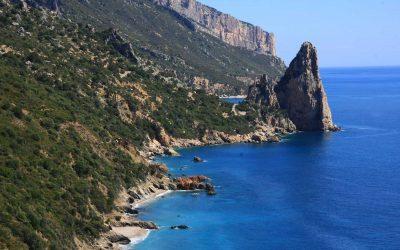 Soggiorno mare + escursioni in Sardegna: La selvaggia Ogliastra