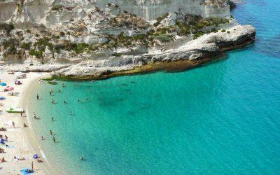 Soggiorno mare + escursioni  Calabria Tirrenica