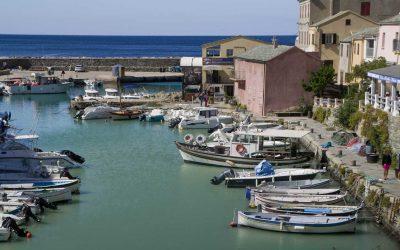 """Soggiorno mare + escursioni """"Sardegna e Corsica"""""""